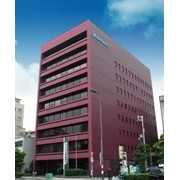 MERIC日本语学校(メリック日本語学校)