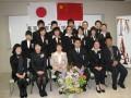 东京国际朝日学院 课外活动 (14)
