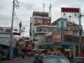 东京教育文化学院周边