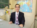东京教育文化学院教师风采