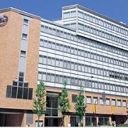 尚美ミュージックカレッジ専門学校
