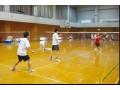 京都两洋高等学校课外活动