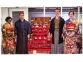 仙台语言学校日语科课外活动