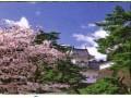 仙台语言学校日语科学校周边