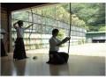 日本学生支援机构东京日本语教育中心课外活动
