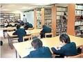 启明学园 学校综合