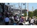 东京跳蚤市场 (17)