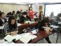 日本大学院入学考试