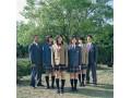 日本留学:申请材料学习经历要慎重