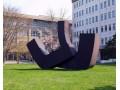 日本留学日本私立大学排名