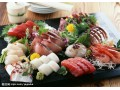日本的饮食文化 (15)