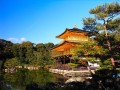 日本的清水寺 (20)
