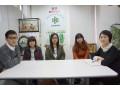 泰安蜜克(DBC)日本语学校学生访谈录