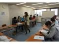 泰安蜜克(DBC)日本语学校2014相册1