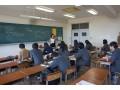 鹿岛学园高等学校相册5