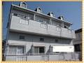 尤尼塔斯日本语学校(甲府校)宿舍一览1 (12)