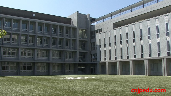 如何申请日本高中学校