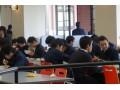 仙台育英学园高等学校综合相册4