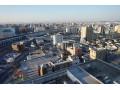 冈山市市内风光相册