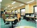 学校设施设备