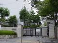 雲雀丘学園中学校・高等学校设施 (18)