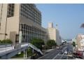 冈山市民医院将导入多语言问诊系统对应中文