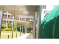 好文学园女子高等学校校园风景 3