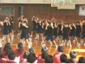 冲绳尚学高中学校交流会(一) (16)