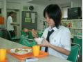 冲绳尚学高中学生宿舍