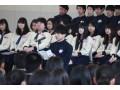 池田高中学校介绍官方视频