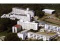 晓星国际高中学校设施介绍