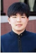 Baidu IME_2017-10-12_10-33-9