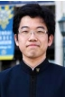 Baidu IME_2017-10-12_10-33-42