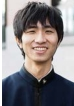 Baidu IME_2017-10-12_10-33-52