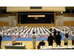 冲绳尚学高等学校现场视频