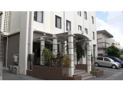冲绳尚学高等学校留学生宿舍现场视频