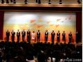 云雀丘学园·云雀丘高中入学仪式 (16)