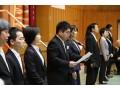 好文学园女子高中2018年入学仪式 (17)
