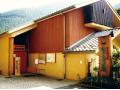 新日本学院(明晴国际语学院)学生宿舍 (11)