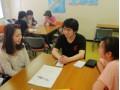 江户文化中心(江戸カルチャーセンター )学校官方照片