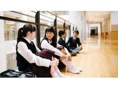 日本留学—如何与日本人相处 ()