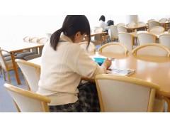文化学园大学衫并高中学校介绍视频(三) (32播放)