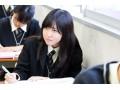 八王子高中学校主要课程展示