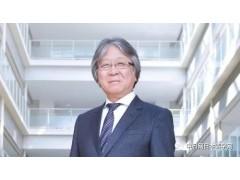 日本工学院大学附属高中平方邦行校长获【文部科学大臣表彰】