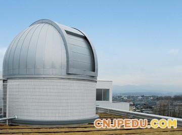 天体观测设备 (1)