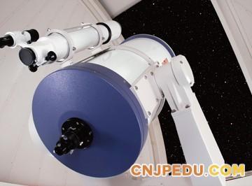 天体观测设备 (2)