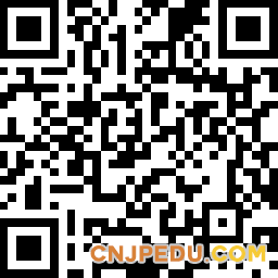 云雀丘高中入学考试报名表