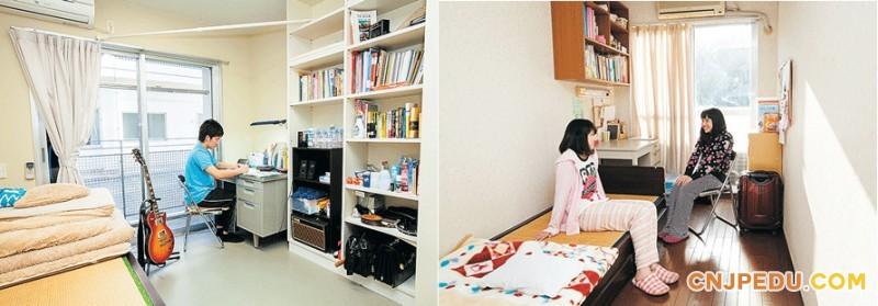 b-room1 (1)
