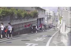 山梨県英和中学校・高等学校学校生活1 (11播放)