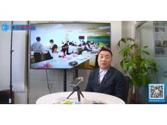 日本留学漫谈:静待花开的大爱关怀 (97播放)